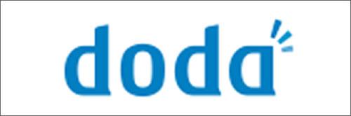 logobtn-doda