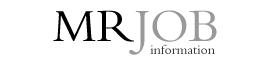 MR転職のまとめサイト【MRJOB.info】
